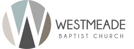Westmeade Baptist Church